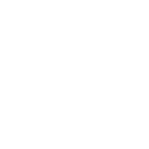 Kelso Borders art fair logo