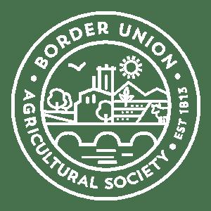 borders union show logo