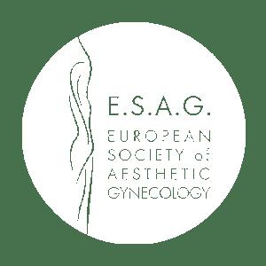 ESAG conference logo