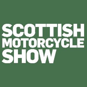 MCN Bike Show logo